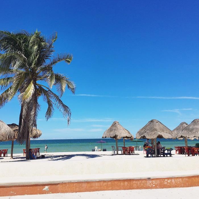 cozumel, mexico