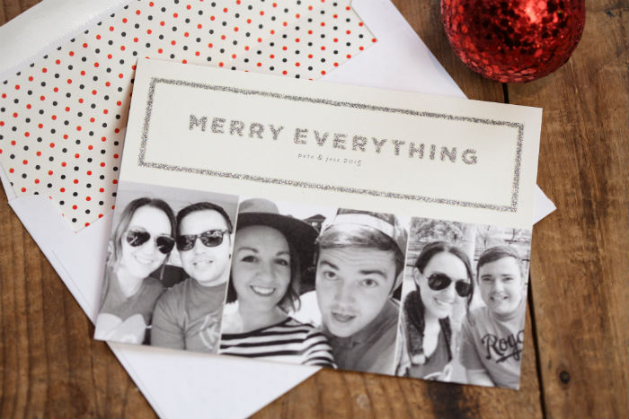 merry everything | @jessicazimlich
