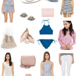 how to wear rose quartz and serenity