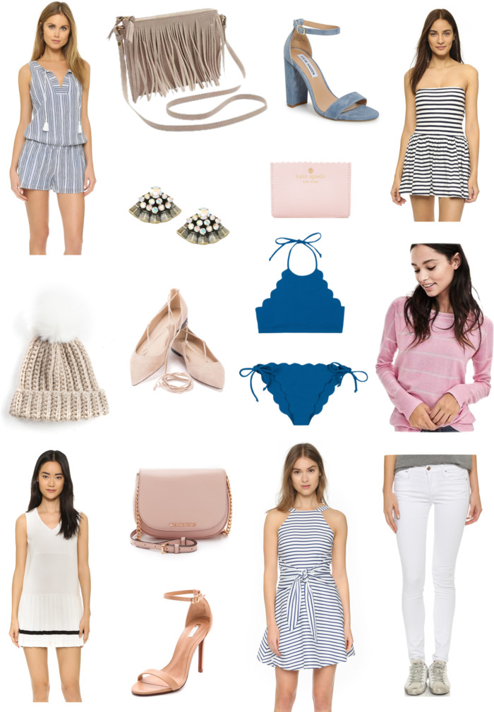 How to wear the pantone color of the year 26 and not for Color of the year 2016