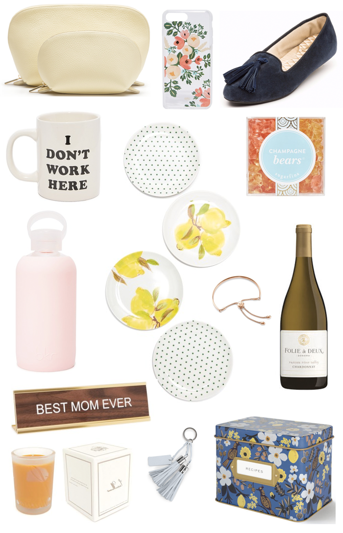 The best Mother's Day Gifts