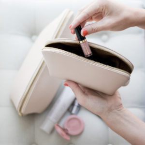 the best make up bags