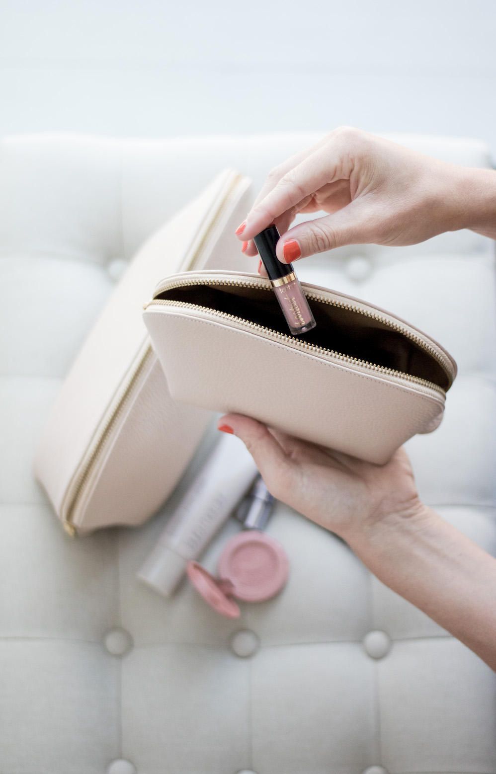 the best makeup bags
