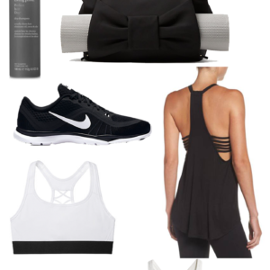 the best workout wear